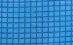 μπλε καθαρός ανασκόπηση&sigmaf Στοκ Εικόνα