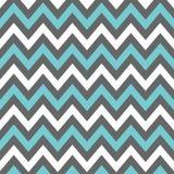 Μπλε και άσπρου σιρίτι ξυλάνθρακα, στοκ εικόνες με δικαίωμα ελεύθερης χρήσης