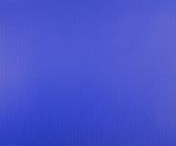 Μπλε κανονικό υπόβαθρο στοκ φωτογραφία