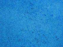 Μπλε κεραμίδι Στοκ φωτογραφίες με δικαίωμα ελεύθερης χρήσης