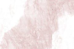 μπλε μαρμάρινη σύσταση Στοκ εικόνα με δικαίωμα ελεύθερης χρήσης