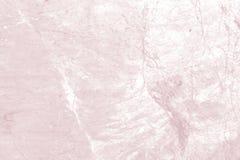 μπλε μαρμάρινη σύσταση Στοκ εικόνες με δικαίωμα ελεύθερης χρήσης