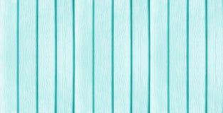 Μπλε ξύλινο υπόβαθρο εμβλημάτων σύστασης Στοκ εικόνα με δικαίωμα ελεύθερης χρήσης