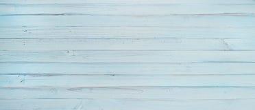 Μπλε ξύλο εμβλημάτων Στοκ Φωτογραφίες