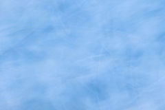 Μπλε πάγος υποβάθρου στοκ εικόνες