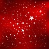 μπλε πολλαπλάσια αστέρι&al απεικόνιση αποθεμάτων