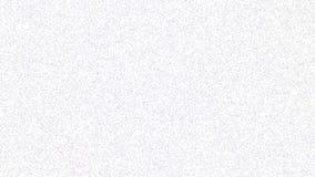 Μπλε σημείο υποβάθρου φιλμ μικρού μήκους