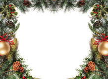 μπλε σκιά διακοσμήσεων απεικόνισης λουλουδιών Χριστουγέννων Στοκ εικόνες με δικαίωμα ελεύθερης χρήσης