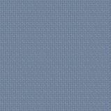Μπλε σχέδιο τζιν Στοκ φωτογραφίες με δικαίωμα ελεύθερης χρήσης