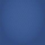 Μπλε σύσταση. Διανυσματικό υπόβαθρο eps10 Στοκ Φωτογραφία