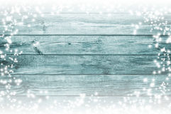 μπλε σύσταση ξύλινη αφηρημένο ανασκόπησης Χριστουγέννων σκοτεινό διακοσμήσεων σχεδίου λευκό αστεριών προτύπων κόκκινο στοκ εικόνα με δικαίωμα ελεύθερης χρήσης