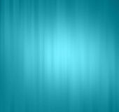 Μπλε σύσταση υποβάθρου, μπλε υπόβαθρο πολυτέλειας με τις ραβδώσεις της θολωμένης ριγωτής σύστασης Στοκ Φωτογραφίες