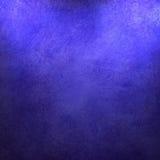 Μπλε σύσταση υποβάθρου grunge Στοκ εικόνες με δικαίωμα ελεύθερης χρήσης