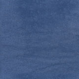 μπλε σύσταση υφάσματος Στοκ εικόνες με δικαίωμα ελεύθερης χρήσης