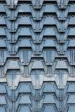 μπλε σύσταση Στοκ Φωτογραφίες
