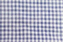 Μπλε τετράγωνα Στοκ εικόνα με δικαίωμα ελεύθερης χρήσης