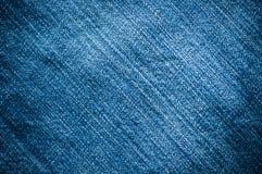 μπλε τζιν τζιν Στοκ εικόνες με δικαίωμα ελεύθερης χρήσης