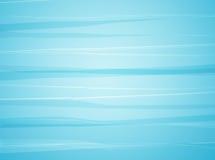Μπλε υπόβαθρο ζωνών Στοκ εικόνα με δικαίωμα ελεύθερης χρήσης