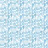 Μπλε υπόβαθρο, σύσταση Αραβούργημα Σχέδιο urrency Ð ¡ και χρημάτων Διανυσματικό στοιχείο Στοκ εικόνες με δικαίωμα ελεύθερης χρήσης