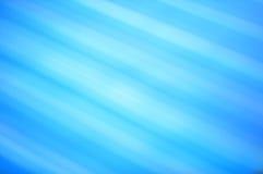 Μπλε υπόβαθρο χρώματος θαμπάδων Σχέδιο ανασκόπησης Στοκ εικόνες με δικαίωμα ελεύθερης χρήσης