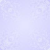 Μπλε υπόβαθρο Στοκ εικόνες με δικαίωμα ελεύθερης χρήσης