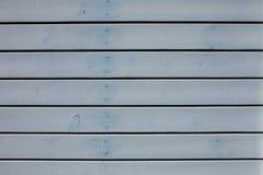 μπλε χαρτόνια ξύλινα Στοκ εικόνες με δικαίωμα ελεύθερης χρήσης