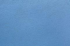 Μπλε χρωματισμένος τοίχος στόκων παλαιό παράθυρο σύστασης λεπτομέρειας ανασκόπησης ξύλινο Στοκ φωτογραφίες με δικαίωμα ελεύθερης χρήσης