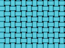 Μπλε χρώμα σύστασης υποβάθρου Στοκ εικόνα με δικαίωμα ελεύθερης χρήσης