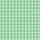 μπλε snowflakes Χριστουγέννων ανασκόπησης στοκ εικόνα