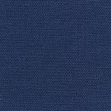 μπλε swatch υφάσματος δείγμα Στοκ Φωτογραφία