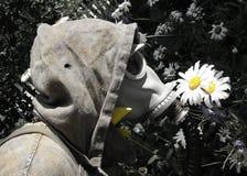 μυρωδιά Στοκ εικόνα με δικαίωμα ελεύθερης χρήσης