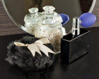 Μυρωδιά Στοκ φωτογραφία με δικαίωμα ελεύθερης χρήσης