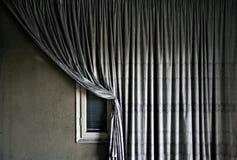 μυστικό παράθυρο στοκ εικόνα με δικαίωμα ελεύθερης χρήσης