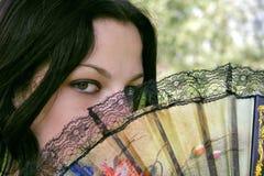 μυστιριωδώς Στοκ φωτογραφίες με δικαίωμα ελεύθερης χρήσης