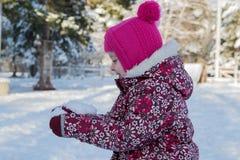 μωρό αστείο Στοκ Φωτογραφίες