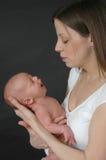 μωρό πολύτιμο στοκ εικόνες