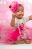 Μωρό Στοκ Εικόνες