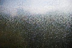 Μωσαϊκό Στοκ εικόνα με δικαίωμα ελεύθερης χρήσης