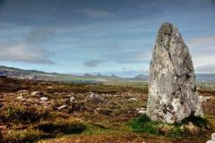 μόνιμη πέτρα στοκ φωτογραφίες με δικαίωμα ελεύθερης χρήσης