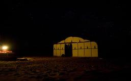 μόνο σκοτάδι 3 Στοκ φωτογραφία με δικαίωμα ελεύθερης χρήσης