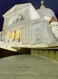 Μόντρεαλ Στοκ εικόνες με δικαίωμα ελεύθερης χρήσης