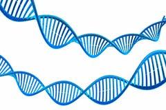 Μόρια DNA απεικόνιση αποθεμάτων