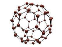 μόριο απεικόνιση αποθεμάτων