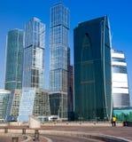 Μόσχα, Ρωσία στοκ εικόνα