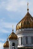 Μόσχα, ρωσική ομοσπονδιακή πόλη, Ρωσική Ομοσπονδία, Ρωσία Στοκ Εικόνες
