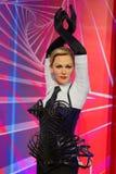 Μόδα Madonna Στοκ Φωτογραφία