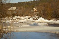 Μόλυβδος Στοκ φωτογραφία με δικαίωμα ελεύθερης χρήσης
