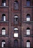 μύλος παλαιός Στοκ εικόνες με δικαίωμα ελεύθερης χρήσης