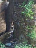 μύλος παλαιός Στοκ φωτογραφία με δικαίωμα ελεύθερης χρήσης