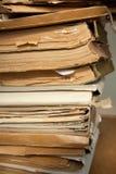 νέα αναθεώρηση πακέτων σχε&d Στοκ φωτογραφία με δικαίωμα ελεύθερης χρήσης